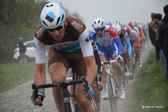 Paris-Roubaix 2019 by Valérie Herbin (29)