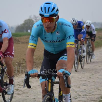 Paris-Roubaix 2019 by Valérie Herbin (3)