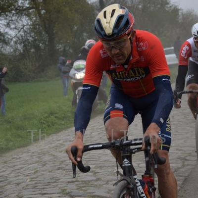 Paris-Roubaix 2019 by Valérie Herbin (30)