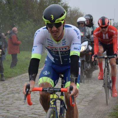 Paris-Roubaix 2019 by Valérie Herbin (32)