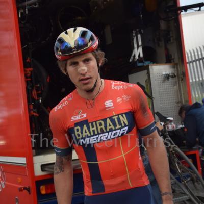 Paris-Roubaix 2019 by Valérie Herbin (33)