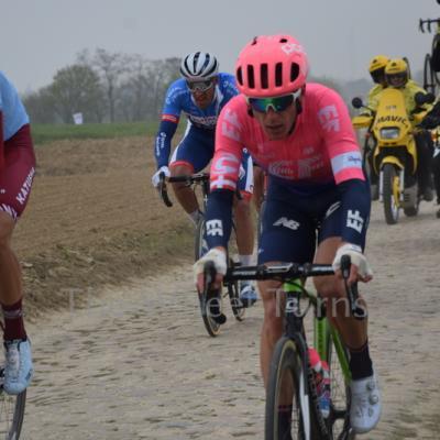 Paris-Roubaix 2019 by Valérie Herbin (6)