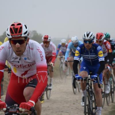 Paris-Roubaix 2019 by Valérie Herbin (7)