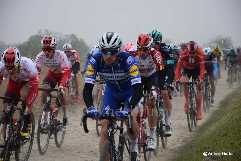 Paris-Roubaix 2019 by Valérie Herbin (8)