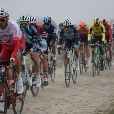 Paris-Roubaix 2019 by Valérie Herbin (9)