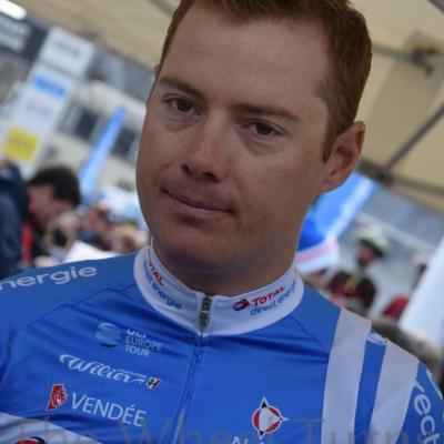 Paris-Roubaix 2019 Presentation by V.Herbin (12)