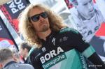 Paris-Roubaix 2019 Presentation by V.Herbin (15)