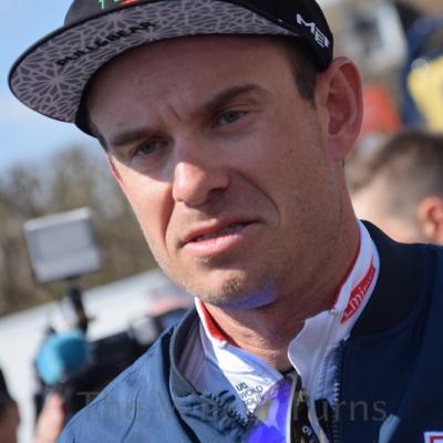 Paris-Roubaix 2019 Presentation by V.Herbin (24)