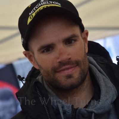 Paris-Roubaix 2019 Presentation by V.Herbin (3)