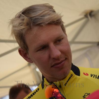 Paris-Roubaix 2019 Presentation by V.Herbin (9)