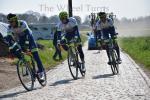 Paris-Roubaix 2019 recon (1)