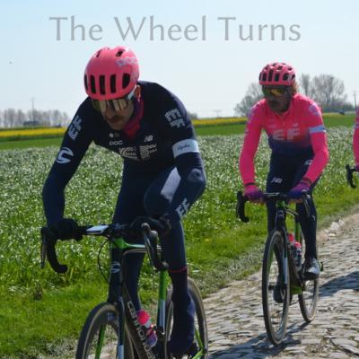 Paris-Roubaix 2019 recon (10)