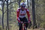 Paris-Roubaix 2019 recon (12)