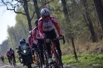 Paris-Roubaix 2019 recon (13)