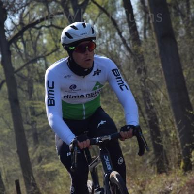 Paris-Roubaix 2019 recon (17)