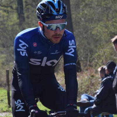 Paris-Roubaix 2019 recon (23)