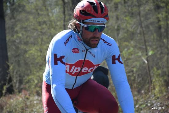 Paris-Roubaix 2019 recon (27)