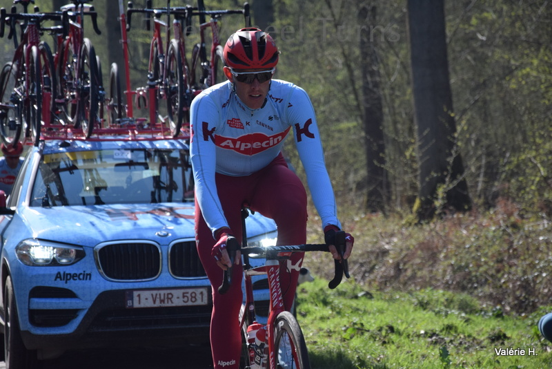 Paris-Roubaix 2019 recon (28)