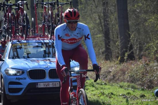 Paris-Roubaix 2019 recon (28)