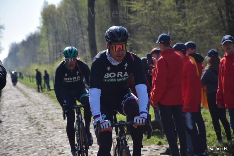 Paris-Roubaix 2019 recon (29)
