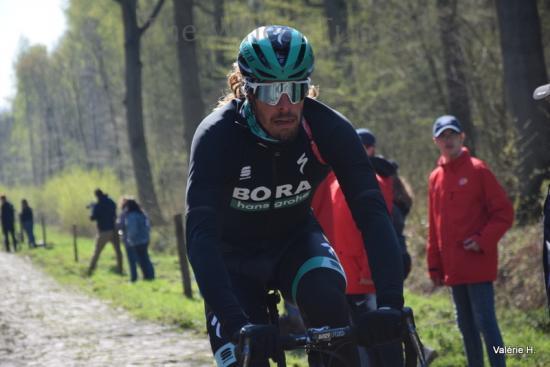 Paris-Roubaix 2019 recon (30)