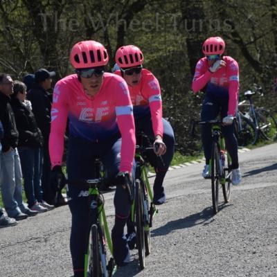 Paris-Roubaix 2019 recon (31)