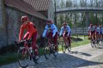 Paris-Roubaix 2019 recon (32)