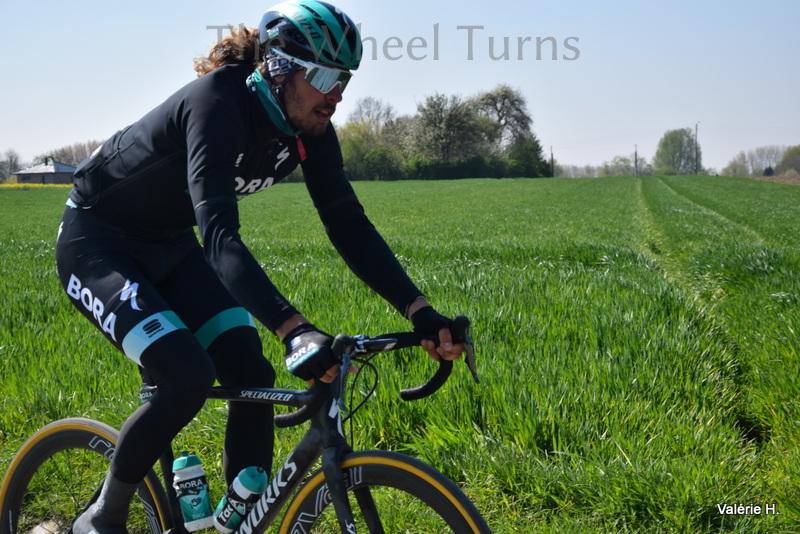Paris-Roubaix 2019 recon (36)