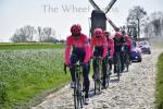 Paris-Roubaix 2019 recon (39)