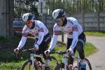 Paris-Roubaix 2019 recon (5)
