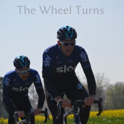Paris-Roubaix 2019 recon (6)