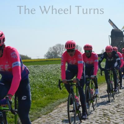 Paris-Roubaix 2019 recon (8)