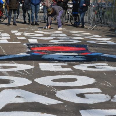 Paris-Roubaix 2019 recon by Valérie Herbin (1)