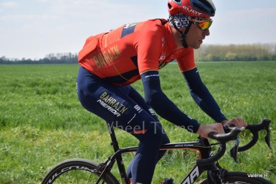 Paris-Roubaix 2019 recon by Valérie Herbin (18)