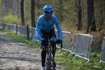 Paris-Roubaix 2019 recon by Valérie Herbin (4)