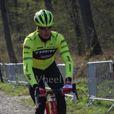Paris-Roubaix 2019 recon by Valérie Herbin (6)