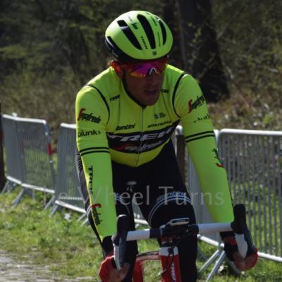 Paris-Roubaix 2019 recon by Valérie Herbin (7)