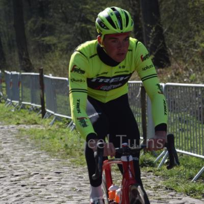 Paris-Roubaix 2019 recon by Valérie Herbin (8)