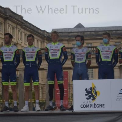 Paris roubaix 2021 presentation by v herbin 18 copie