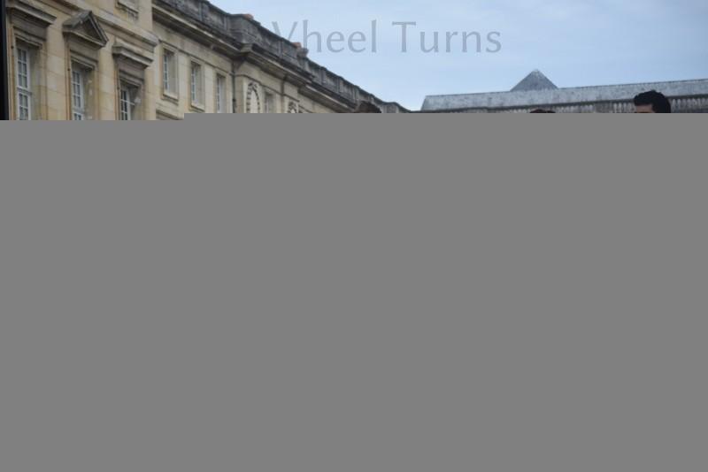 Paris roubaix 2021 presentation by v herbin 23 copie