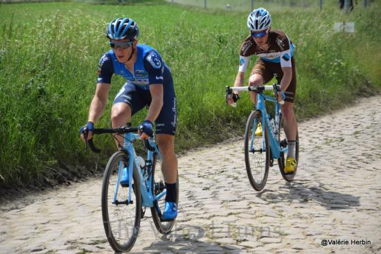Paris-ROubaix espoirs  2018 by V.Herbin  (34)