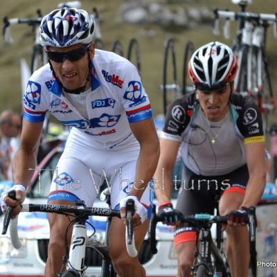 Passo di Giau- stage 17 by Valérie (12)