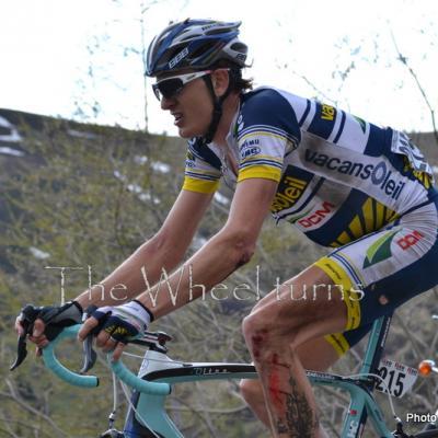Passo di Giau- stage 17 by Valérie (15)