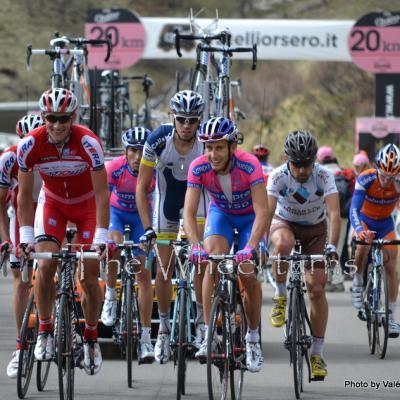 Passo di Giau- stage 17 by Valérie (16)