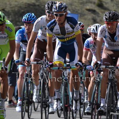 Passo di Giau- stage 17 by Valérie (17)