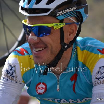 Passo di Giau- stage 17 by Valérie (19)