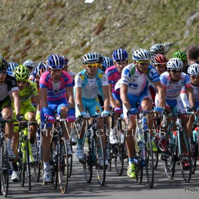 Passo di Giau- stage 17 by Valérie (20)