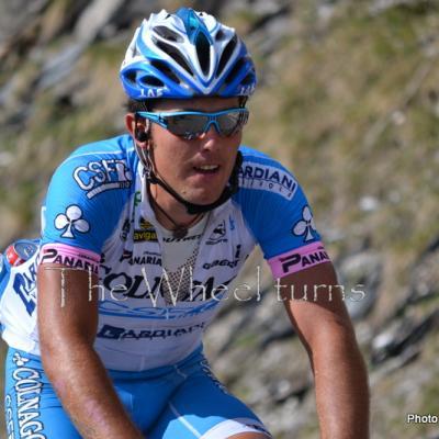 Passo di Giau- stage 17 by Valérie (21)