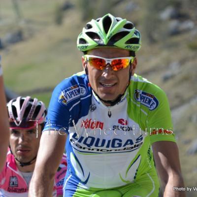 Passo di Giau- stage 17 by Valérie (3)