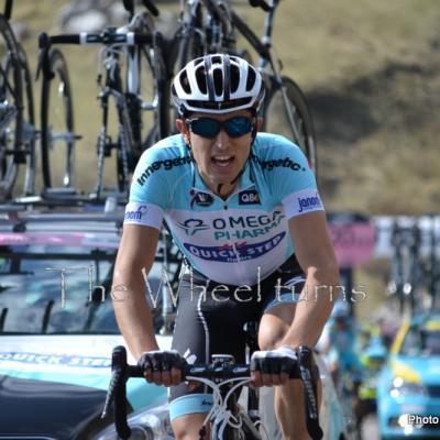 Passo di Giau- stage 17 by Valérie (7)